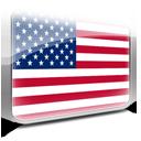 predictie curs valutar Dolar USA USD