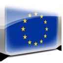 predictie curs valutar Euro EUR